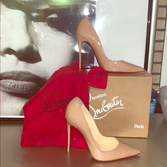 louis vuitton shoes red bottoms
